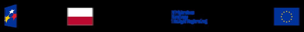 poziom kolor rgb PG